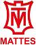 E.A.Mattes GmbH