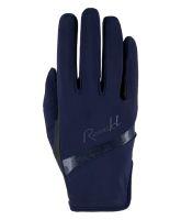 Roeckl Handschuhe - Lorraine-