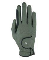Roeckl Handschuhe -Malta-
