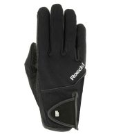 Roeckl Handschuhe -Milano-