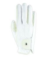 Roeckl Handschuhe -Roeck-Grip Lite-