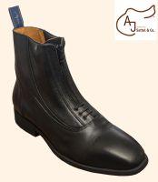 Dyon Half Boots