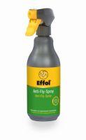 Effol Anti- Fly Spray