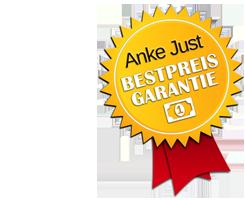 Anke-Just-Bestpreisgarantie